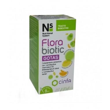 ns-florabiotic-gotas-8ml