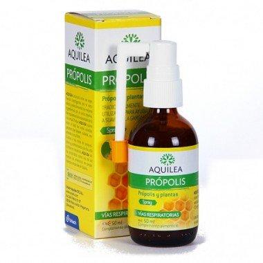 aquilea-propolis-spray-50-ml
