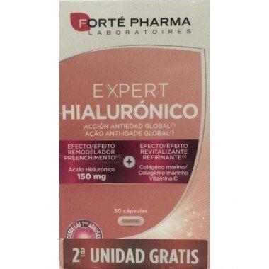 expert-hialuronico-30capsulas-2-unidad-gratis