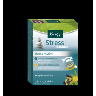 kneipp-stress-balance-15-tbl