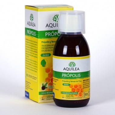 aquilea-propolis-jarabe-150-ml