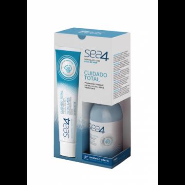 sea4-pasta-dental-total-75-ml