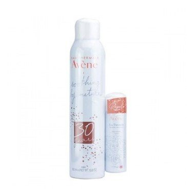avene-agua-termal-300ml50-ml-regalo