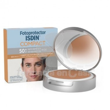 isdin-fotoprotector-compacto-bronce-spf50-maquillaje-compacto-10gr