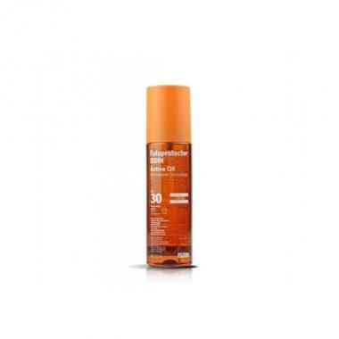 isdin-fotoprotector-spf30-aceite-activador-bronceado-200ml