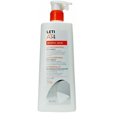 leti-at4-leche-corporal-pieles-atopicas-y-o-secas-250-ml