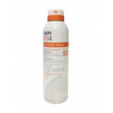 leti-at4-defense-spray-200-ml-spf50