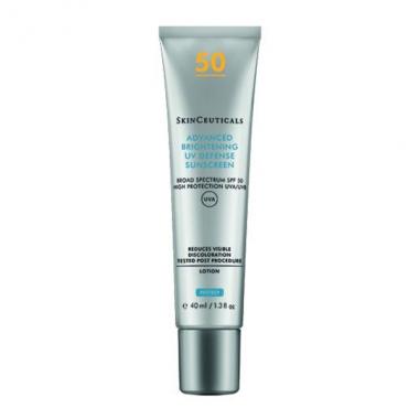 skinceuticals-advanced-brightening-sunscreen