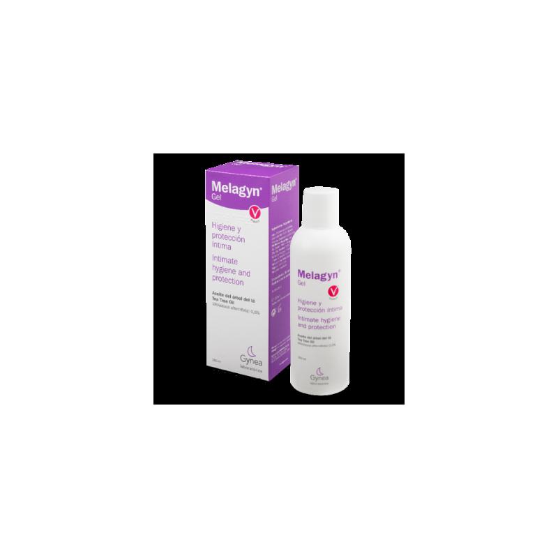 Intim gel Products