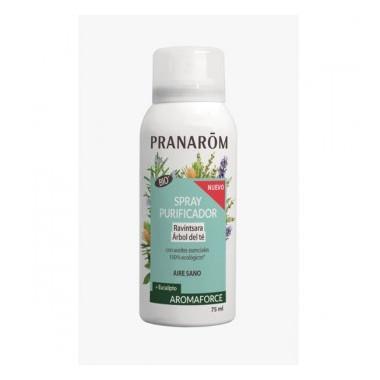 pranarom-spray-purificador-ravintsara-75-ml