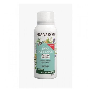 pranarom-spray-purificador-ravintsara-75-ml