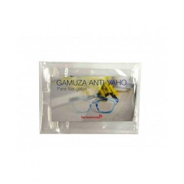 gamuza-anti-vaho-farmamoda
