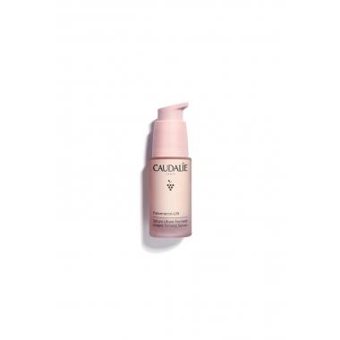 caudalie-resveratrol-serum-firmeza-30-ml
