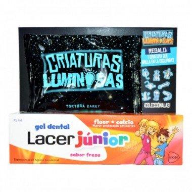 lacer-gel-dental-junior-75-ml-c-luminosa