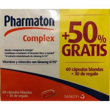 pharmaton-complex-60-caps-30-de-regalo