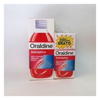 oraldine-antisep-pack-400200
