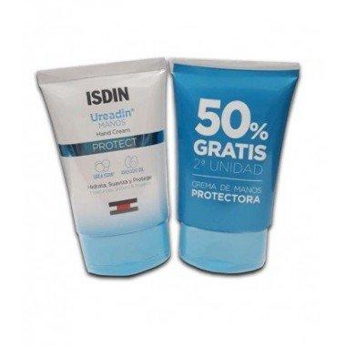 ureadin-manos-duplo-50-gratis-2-ud