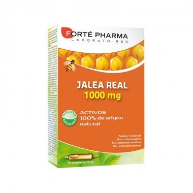 jalea-real-1000-mg-20-amp