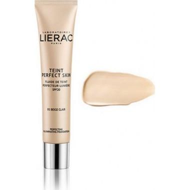 lierac-teint-perfect-skin-01-clair-30-ml