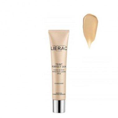 lierac-teint-perfect-skin-02-nude-30-ml