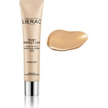 lierac-teint-perfect-skin-03-dore-30-ml