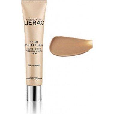 lierac-teint-perfect-skin-04-bronze-30-ml