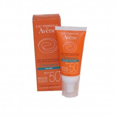 avene-solar-cleanance-matificante-p-grasa-acneica-spf50-50ml