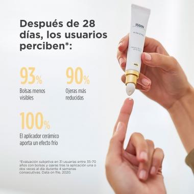 isdinceutics-k-ox-eyes-15-ml