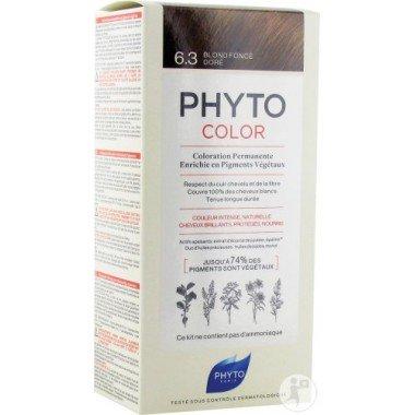 phyto-phytocolor-n63