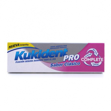 kukident-complete-pro-clasico-70gr