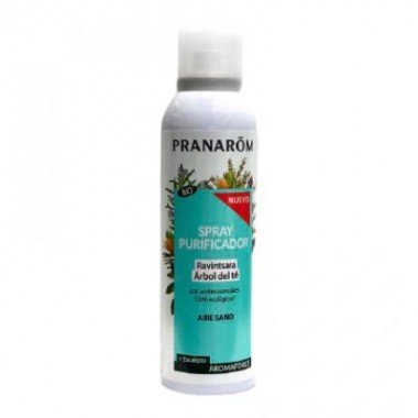 spray-purificador-ravintsara-150-ml-pranarom