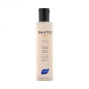 phyto-joba-champu-250-ml