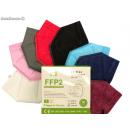 mascarilla-ffp2-multicolor