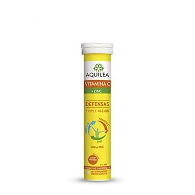 aquilea-vitamina-czinc-28-comprimidos-duplo