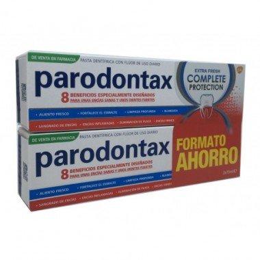 duplo-parodontax-complete-prot-2x75-ml
