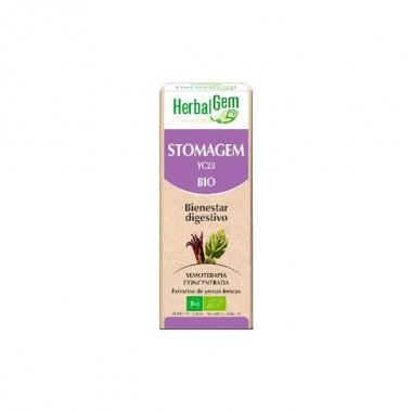 pranarom-stomagem-spray-herbalgem-10-ml
