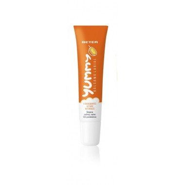 yummy-balsamo-labial-mango-10-ml