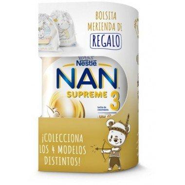 nan-supreme-3-lote800gbolsa