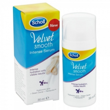 dr-scholl-velvet-smooth-serum-intenso-hidratante-pies-30ml