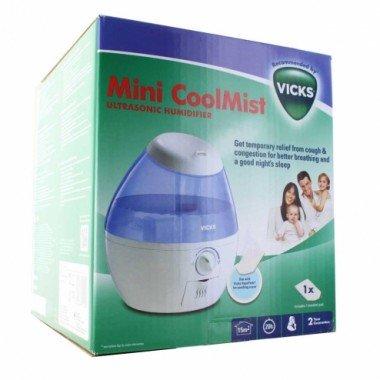 vicks-humidificador-mini-coolmist