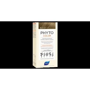 phyto-phytocolor-n83