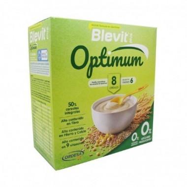 blevit-plus-optimun-8-cereales-400-g