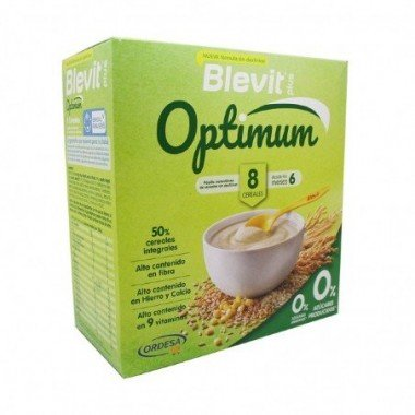 blevit-plus-optimun-8-cereales-400-g