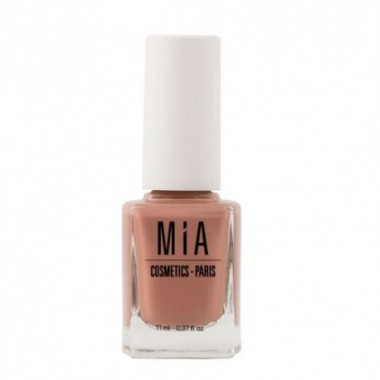 mia-cosmetics-luxury-cinnamon