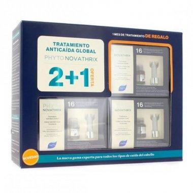 phyto-phytonovathrix-ampollas-21-gratis-pack