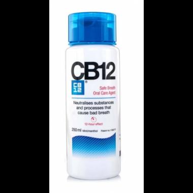 cb12-agente-activo-para-aliento-seguro-anti-halitosis-250ml
