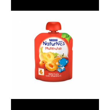 naturnes-multifrutas-90g