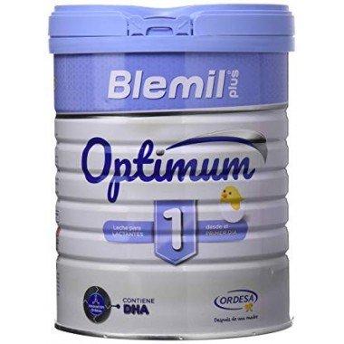 blemil-plus-optimum-1-800g