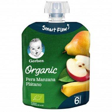 gerber-zumo-pera-manzana-platano-90g