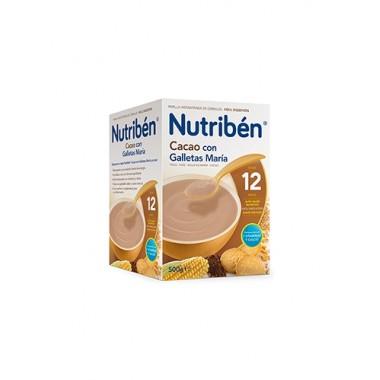 nutriben-cacao-gallet-mar-500g